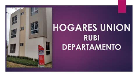 ayuntamiento de huehuetoca 2016 hogares uni 211 n huehuetoca subsidio infonavit de 71 mil
