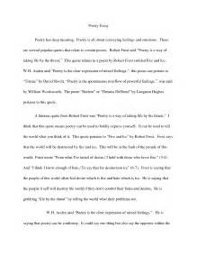 Quotations In Essays Exles by Quotes About Essay Quotationof