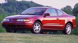 chilton car manuals free download 2002 oldsmobile alero regenerative braking alero repair manual free download matchprogram