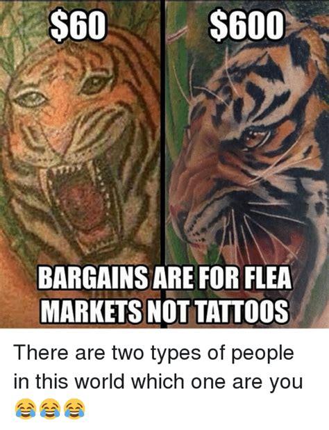 flea tattoos 68 flea memes of 2016 on sizzle