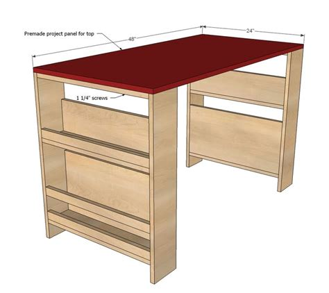 Childs Desk by Best 25 Child Desk Ideas On Painting A Desk Diy Diy Childs Room Furniture And