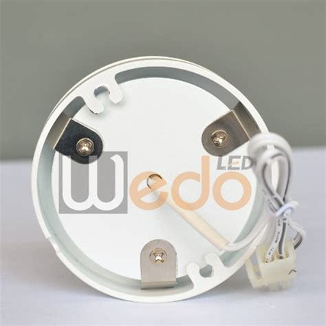 Touch Led Light Ul2301 ul cul wd 300 aluminum material shell outdoor indoor led puck lights furniture l wall