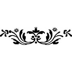 free stencil templates stencils designs free printable downloads stencil 069