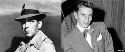 Frank Sinatra Criminal Record Herbert Goss Dui Suspect Quotes Frank Sinatra Humphrey Bogart Lines During Arrest