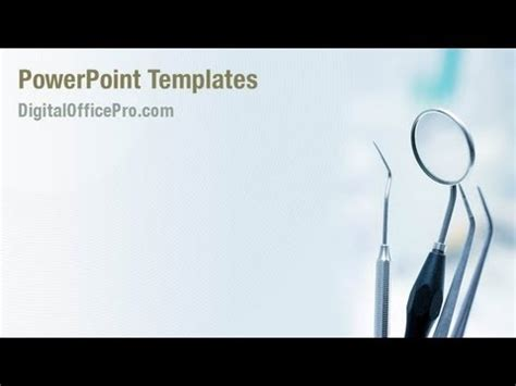 Dental Powerpoint Templates Onmyoudou Info Free Animated Dental Powerpoint Templates