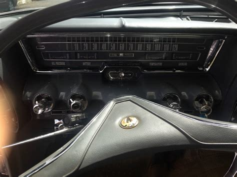 Sale Crown Warmer Home Car 1963 imperial crown for sale
