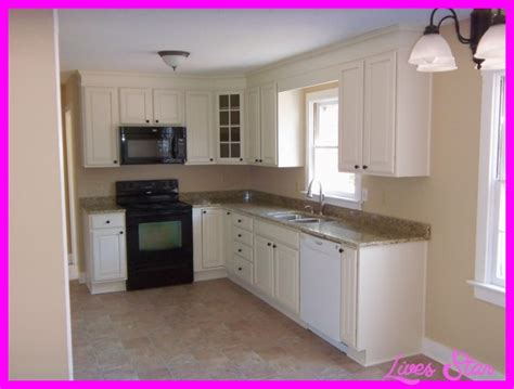 kitchen designs on a budget 28 small kitchen designs on a budget small kitchen