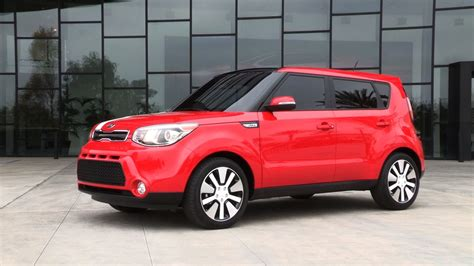 How Much Is The Kia Soul 2014 Kia Launches 2014 Soul In New York Photo Gallery Kia
