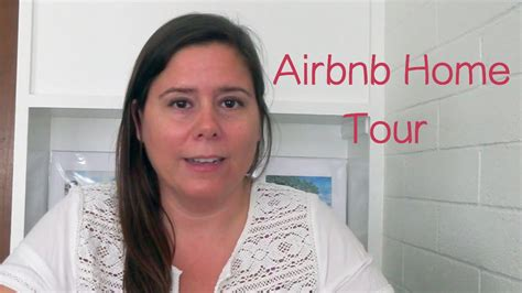 airbnb youtube airbnb home tour youtube