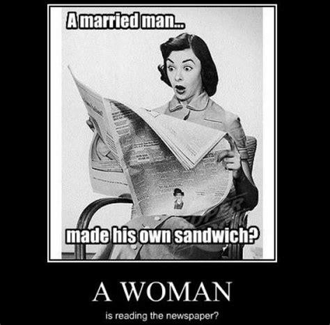 giornale e donna stereotipi di genere differenze fra uomini e donne