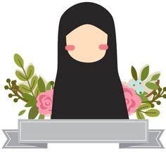 S2r Souvenir Pin Muslimah pin by agneta refinda on quotes muslim islam and islamic