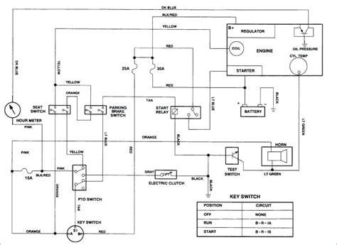 Astralpool Wiring Diagrams Camizu Org