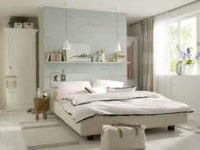 Small bedroom decorating ideas for adults house design interior