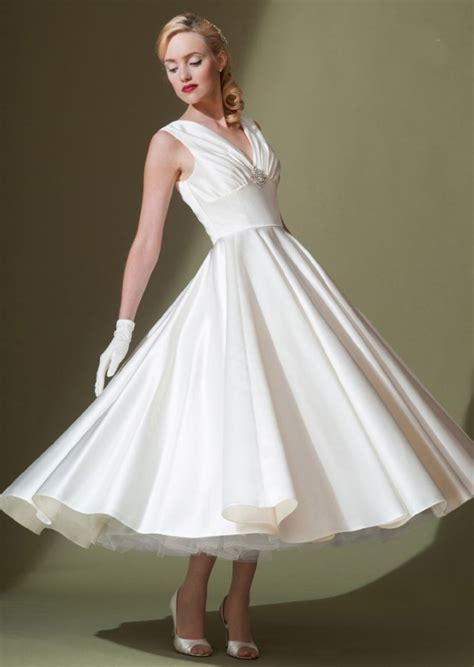 Wedding Hair For 50 S by Wedding Hairstyles 50s Behairstyles