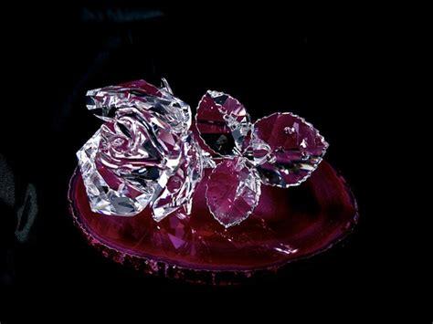 Imagenes Rosas De Cristal | amigos de tamaulipas rosas de cristal im 193 genes y