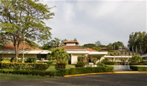 Incae Mba Costa Rica by Incae Business School International Exchange Programs
