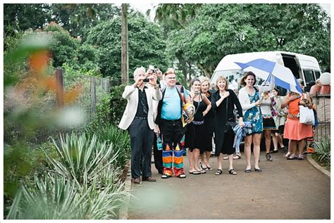 Zulu Wedding Ceremony by Bonga S Traditional Zulu Wedding Ceremony Part