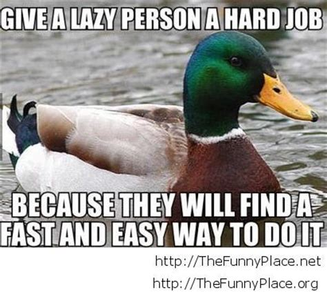 Funny Lazy Memes - 35 funniest lazy meme pictures that will make you laugh