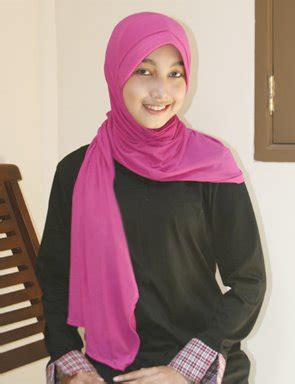 Model Jilbab Sekarang Wp Images Model Post 8