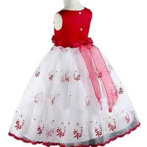 Cheap Dress Apparel » Ideas Home Design