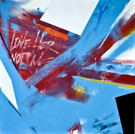spray painting emulsion not me matt emulsion spray paint on canvas