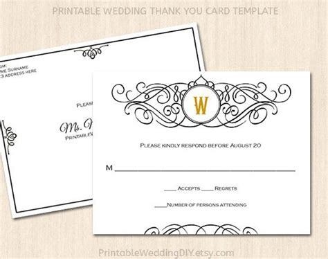 wedding rsvp cards name love wedding invitation cards typical