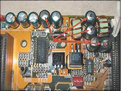 capacitor uol capacitores alunos