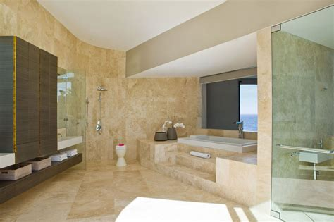 30 nice pictures and ideas of modern bathroom wall tile 30 marble bathroom design ideas styling up your private