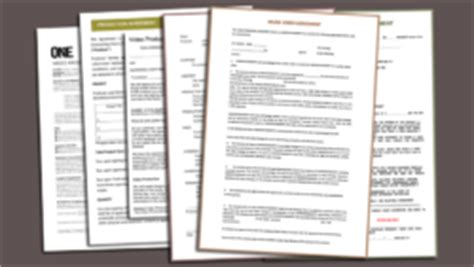 5 Plus Free Printable Blood Sugar Log Templates Sugar Contract Template