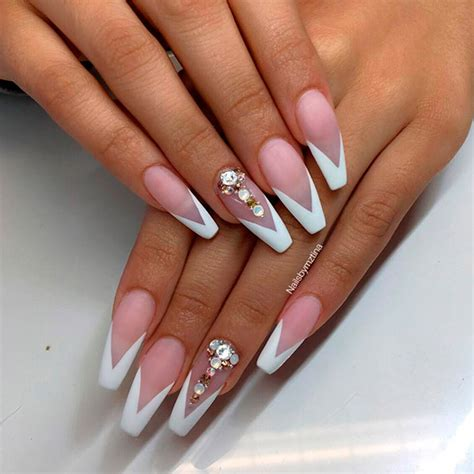 beautiful nail designs nail stunning nail designs naildesignsjournal