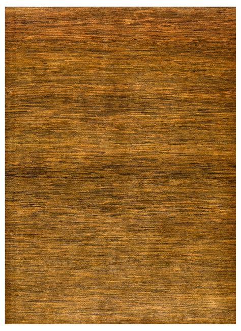 plain rugs gabbehs abstract plain abrash orange rugs designer rugs from zollanvari architonic