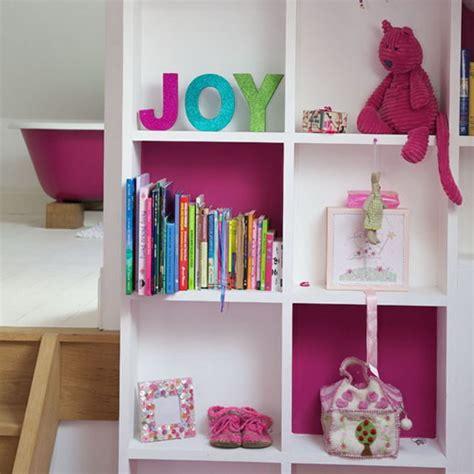 bedroom display shelves bedroom storage ideas casual cottage