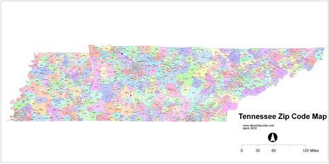 zip code maps com nashville tn zip code map roundtripticket me