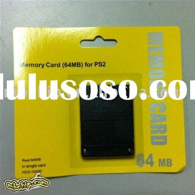 Memoricard Ps 2 By Ardicstore memory card for ps2 memory card for ps2 manufacturers in