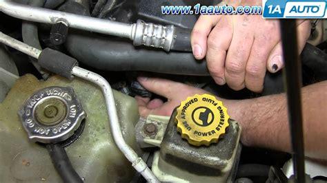Chrysler 2 7 Engine Problems by Belt Diagram 2004 Dodge Intrepid 2 7 Engine 2004 Dodge