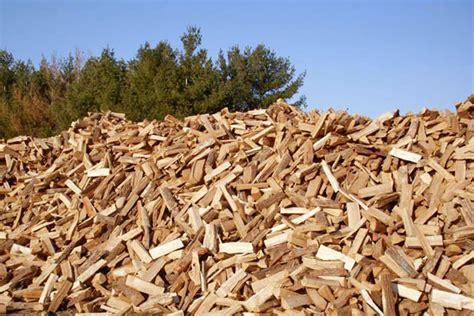 legna da camino vendita legna da ardere trieste offerte per la legna da