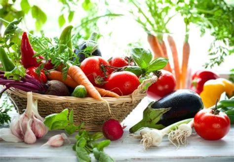 imagenes libres nutricion alimentos para reforzar tu sistema inmune plumas libres