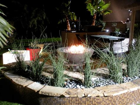 diy yard crashers pit outdoor fireplaces and pits diy