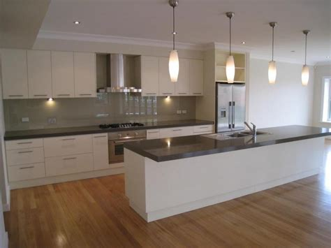 Australian Kitchen Design by Kitchen Designs Australia Photos