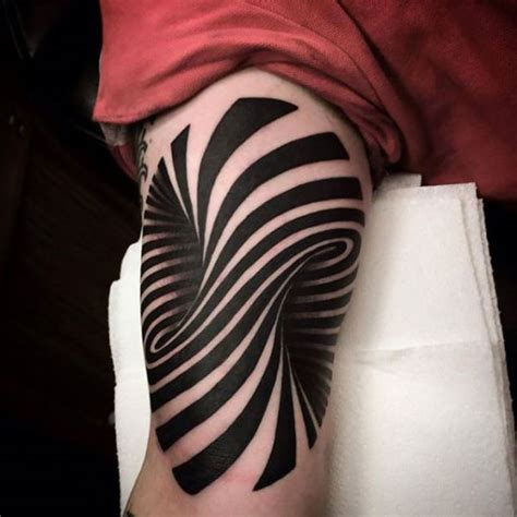 tattoo pictures sites 25 crazy 3d tattoos that will twist your mind bored panda