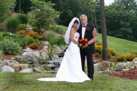 is paul teutul sr still married to wife beth dillon? or