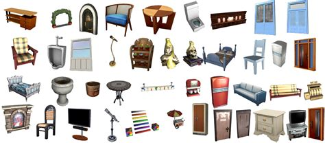 Sims 2 Rugs The Sims 4 Objects That Didn T Make The Cut Sims Community