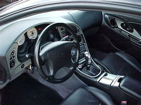 2g Eclipse Interior by 2g Eclipse Interior 28 Images 1000 Images About
