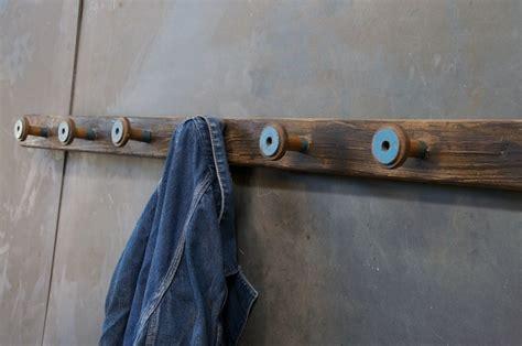 primitive coat rack primitive wood wall coat rack factory 20