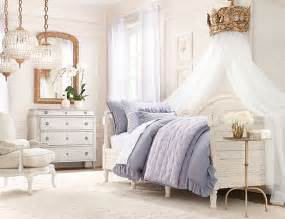Pastel Colors For Girl Bedroom » Ideas Home Design