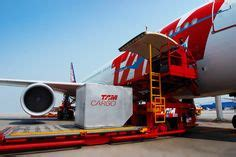 1000 images about air cargo facts figures on airports infographic and supply chain