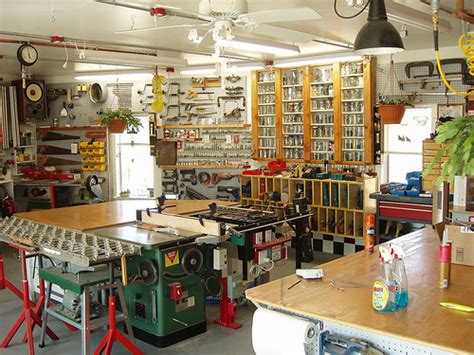 woodworking supply store woodworking supplies archives mikes woodworking projects