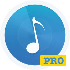 free mp3 music player (no ad) v1.02 [paid] [latest