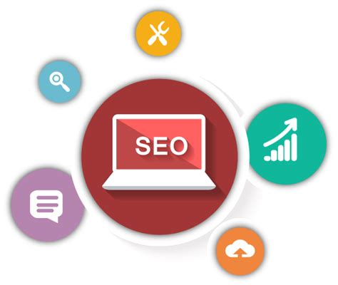 Seo Specialists 1 by Yns Media Marketing World Leading Marketing Company