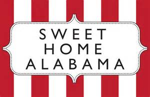 what is sweet home alabama about sweet home alabama tom langfield